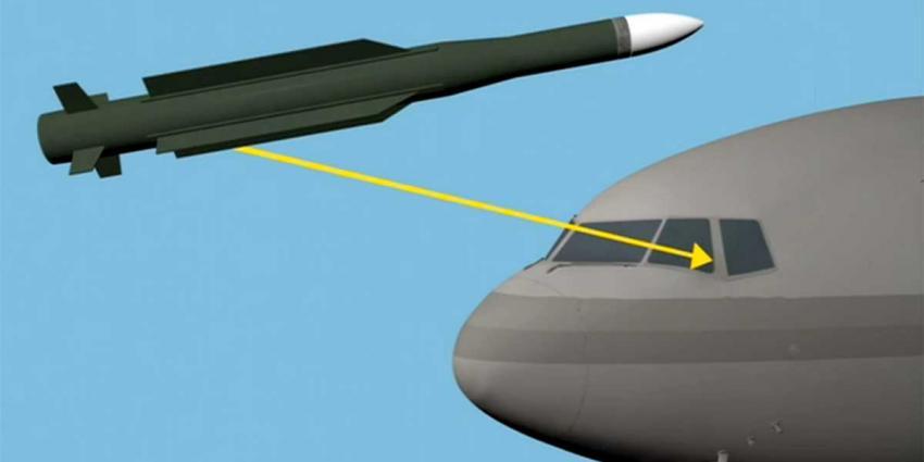 BUK-raket dat MH17 neerhaalde afkomstig van Russisch leger