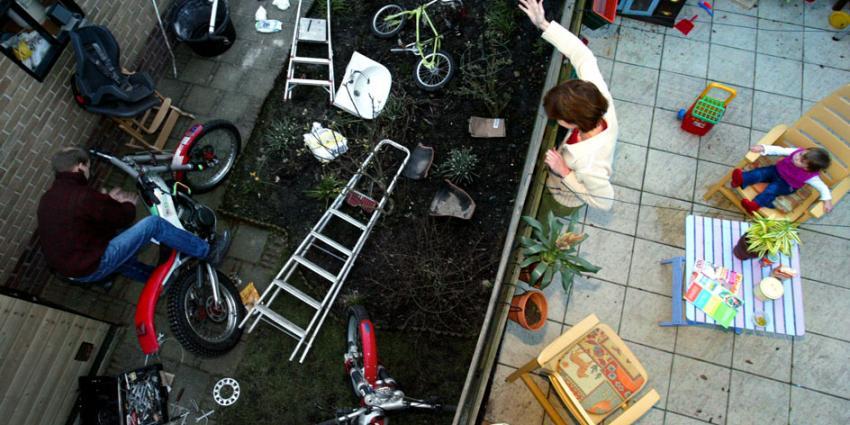 Meer gemeenten bestrijden woonoverlast met buurtbemiddeling