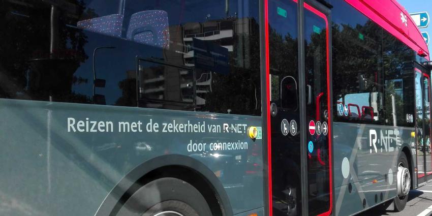 Chauffeurs hopen dat airco's elektrische bussen het weer gaan doen