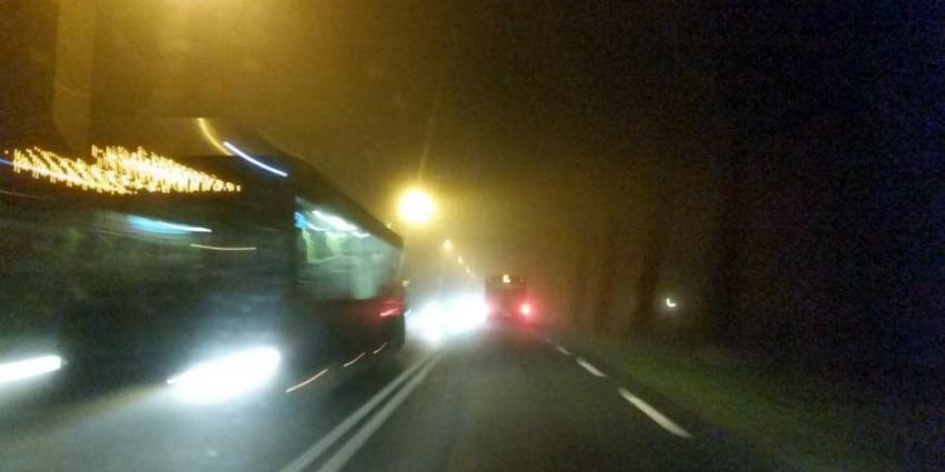 Gebruik openbaar vervoer in provincie Utrecht weer fors gestegen
