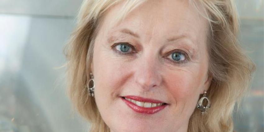 'MBO en bedrijfsleven moeten nauwer met elkaar gaan samenwerken'