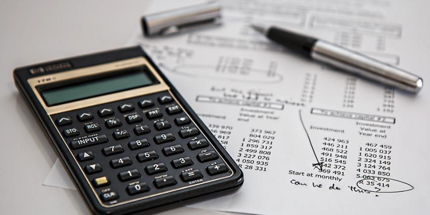 'Verzekeringsbranche weinig transparant over provisies'