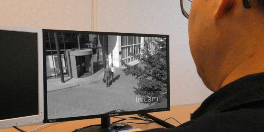 Politie: 'Camerabeeldspecialisten met autisme zijn beter'