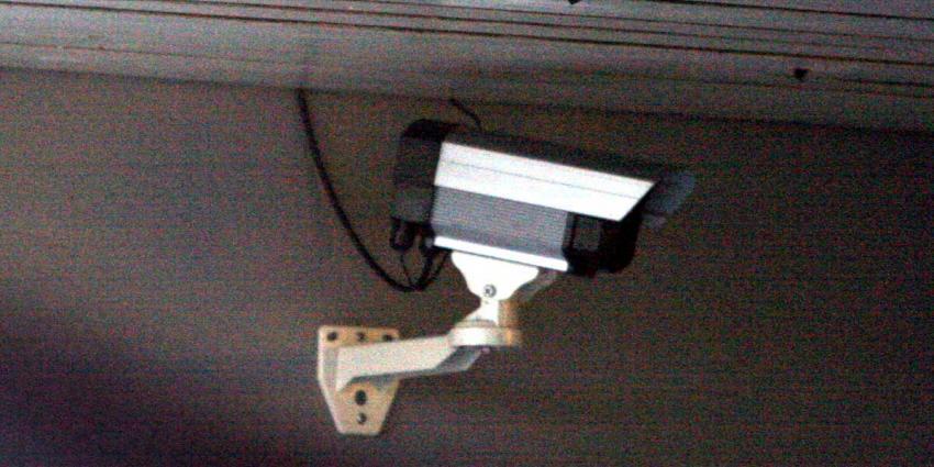 Gratis controles camerasystemen ondernemers