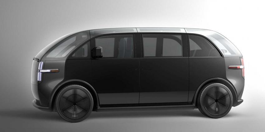 canoo-elektrisch-voertuig