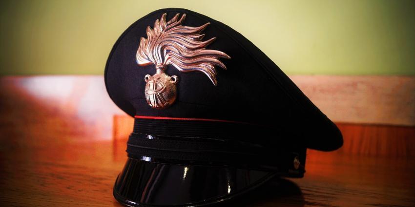 Gezochte verdachten doodslag Rilland aangehouden in Italië