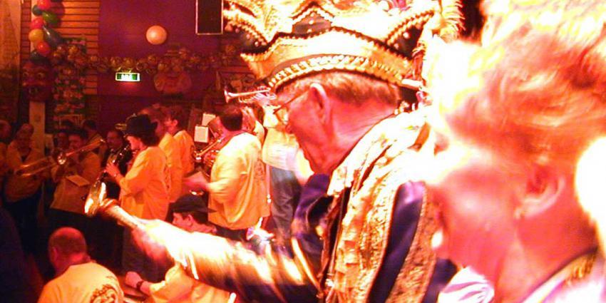 Bavaria pleit voor vrije dag tijdens carnaval