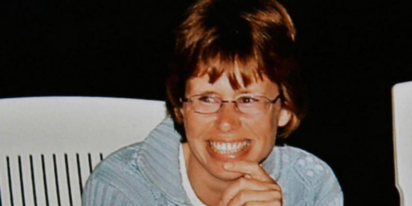 Caroline van Toledo