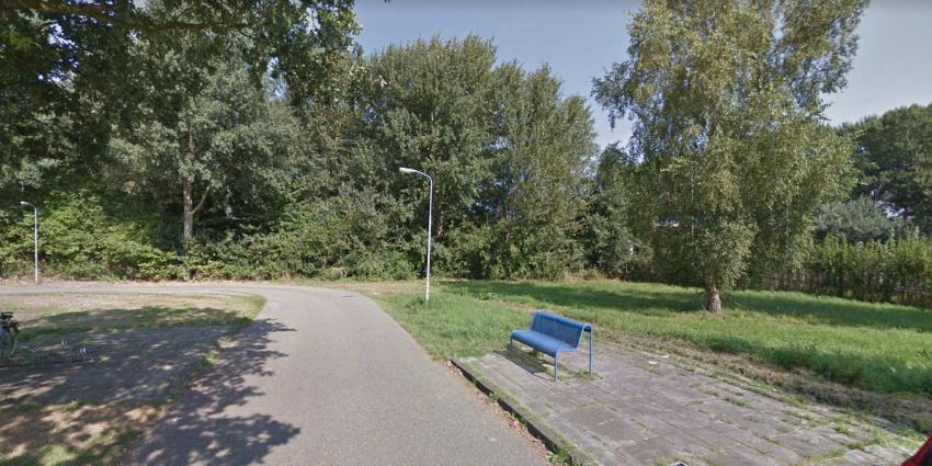 Nieuwe aanhoudingen in onderzoek moord carpoolplaats Vaassen