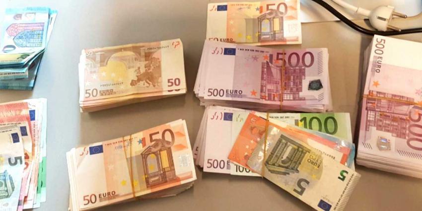 cash-bankbiljetten
