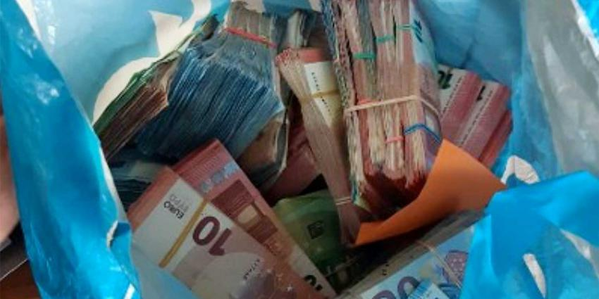 cash-eurobiljet