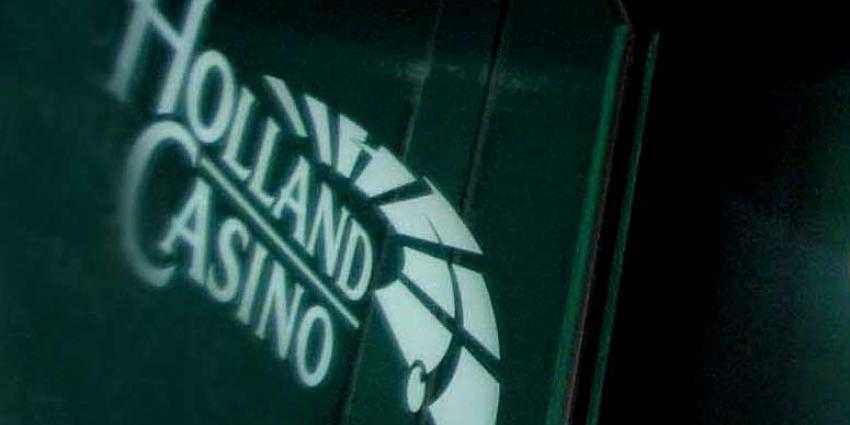 Bonden en Holland Casino bereiken onderhandelaarsakkoord