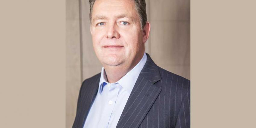 Casper Meijer nieuwe CEO Blokker Holding