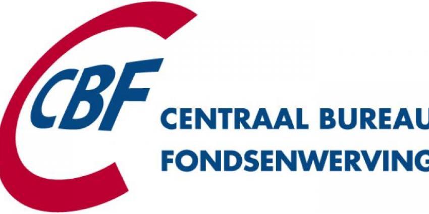 CBF waarschuwt voor voedselbank Krimpenerwaard
