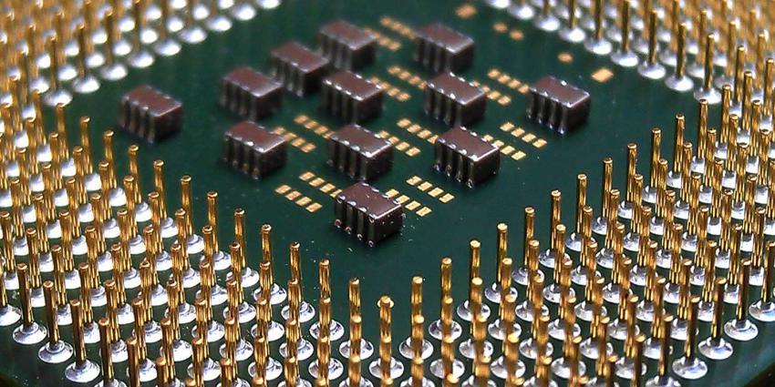 chip-computer-processor
