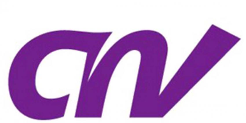 CNV wil parlementaire enquete naar grote faillissementen van afgelopen jaren