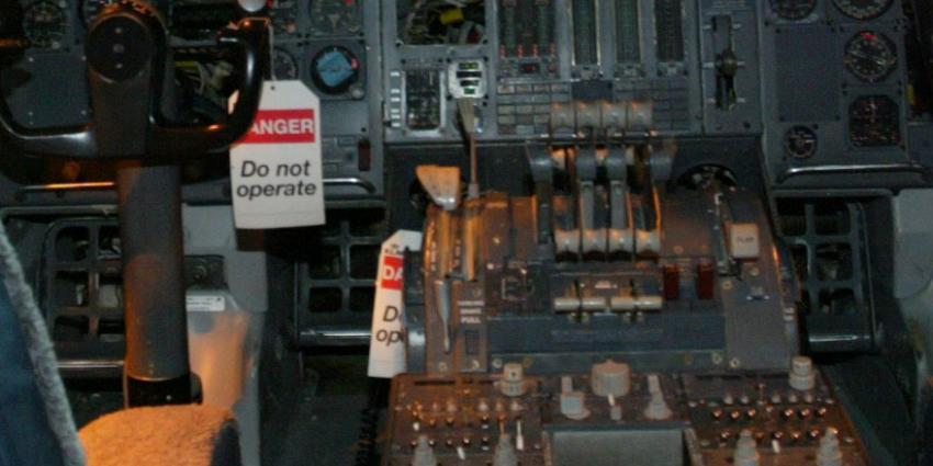 294 slachtoffers rampvlucht MH17 geïdentificeerd