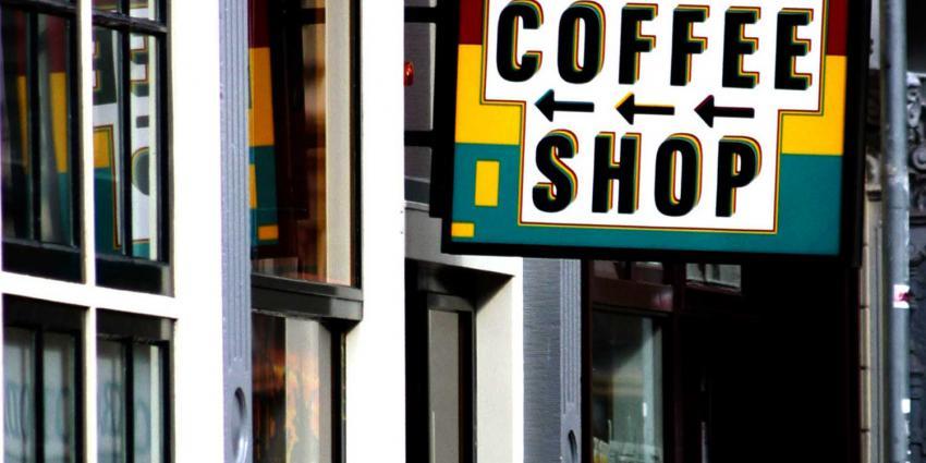 coffeeshop-bord
