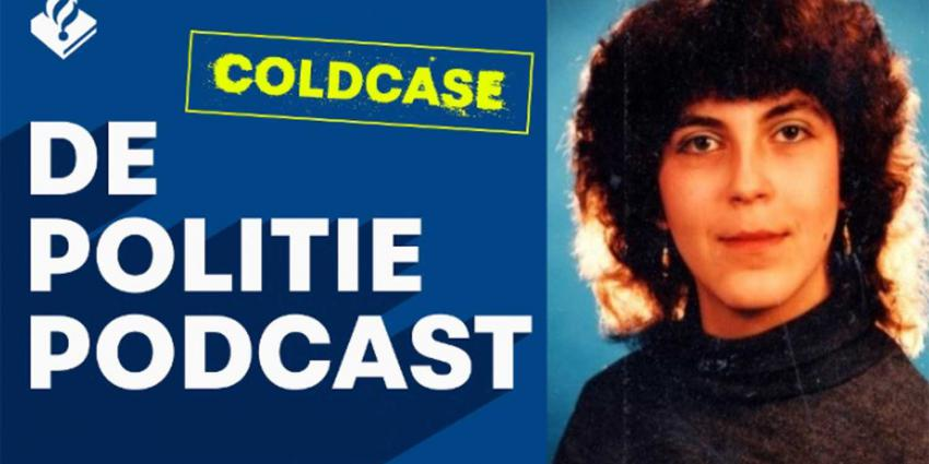 coldcase-judit-nyari