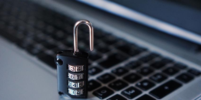 Cybercrimeteam Noord-Holland rolt phishing bende op