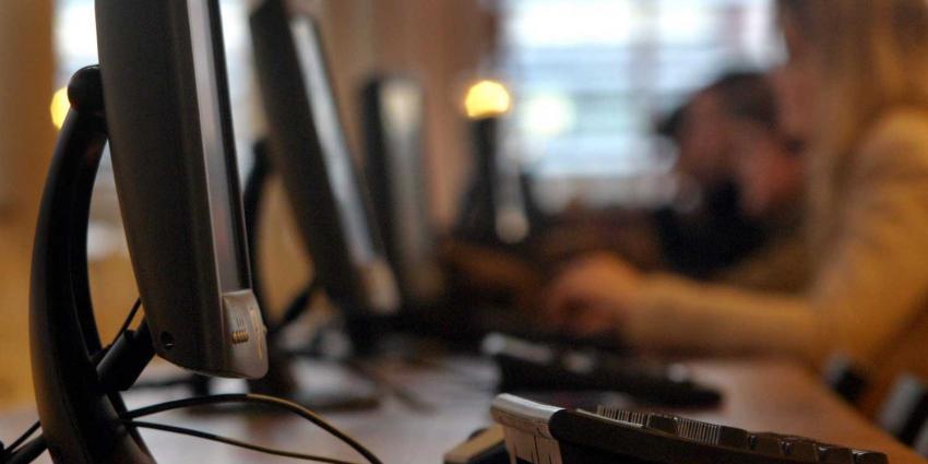 Hoe maakt uw kind veilig gebruik van het internet?