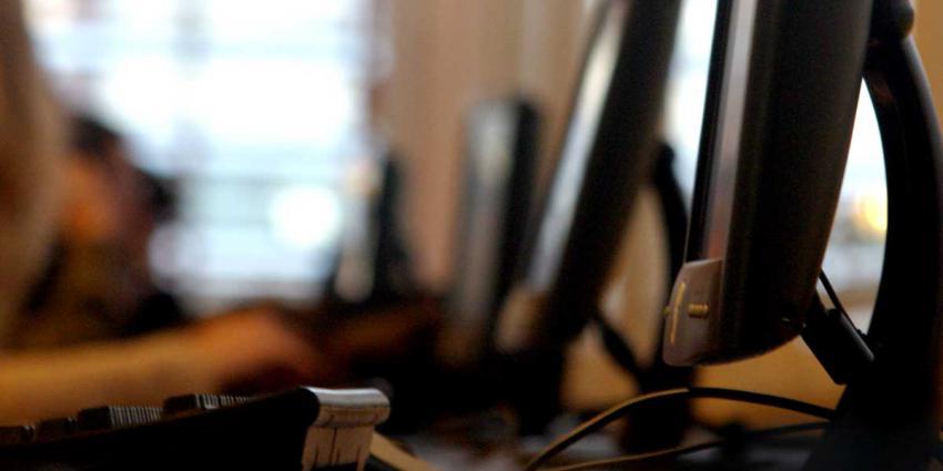 MKB krijgt steeds meer last van cybercriminelen