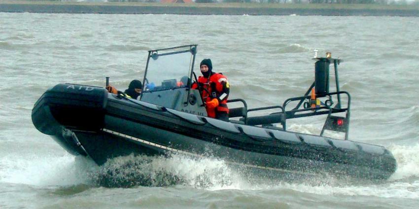 Drie kilometer illegale netten van zelfde beroepsvisser in beslag genomen