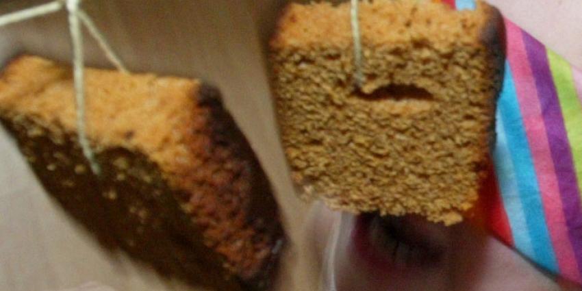 Cookiewet werkt niet en levert ergernis op