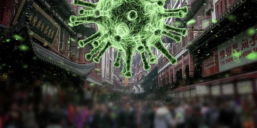 'Gevolgen coronavirus nog maanden voelbaar voor bedrijfsleven'