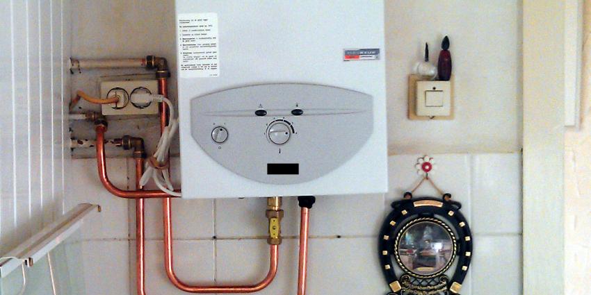 koolmonoxide Veel nieuwe cv-installaties niet veilig
