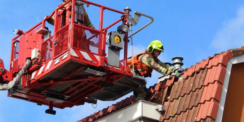 dakpannen-brandweer