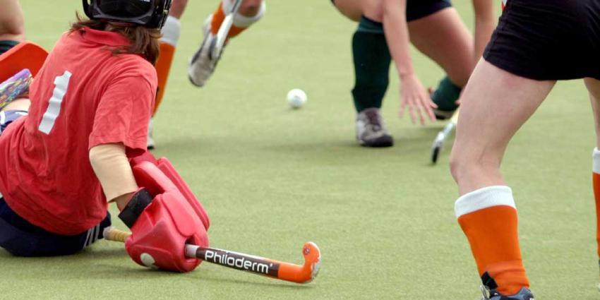 Hockey bondscoach Marijne per direct weg bij Nederlands Elftal Dames