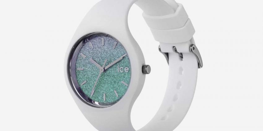 Trends horloges voor dames in 2017/2018