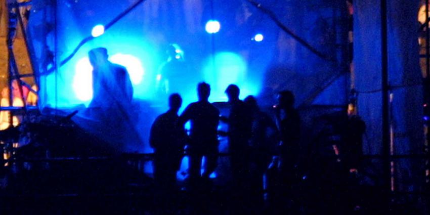 dance-muziek