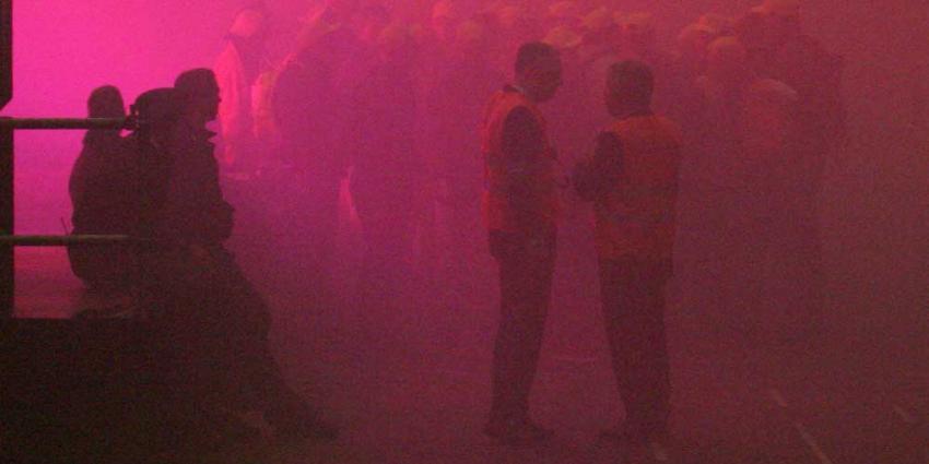 Festivalbezoeker (22) in Brabant overleden na drugsgebruik