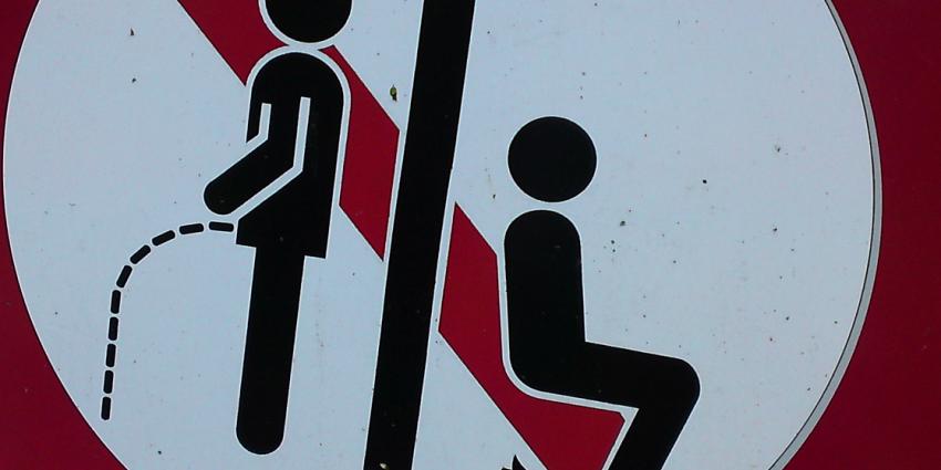 Bijna 1 miljoen Nederlanders lijden onder taboes, onbegrip en stigma's