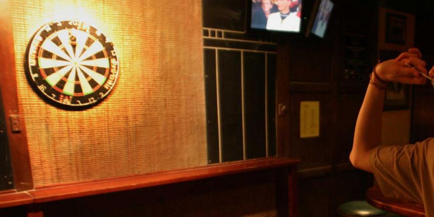 'One-hundred-and-fifty' uren taakstraf voor belastingfraude