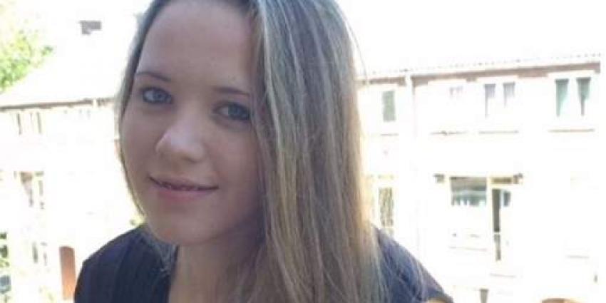 Pathaloog gaat lichaam van Dasha Graafsma onderzoeken