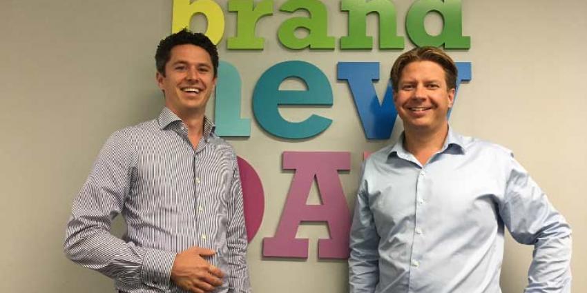 Brand New Day besteedt IT-omgeving uit aan  Giant ICT en The Datacenter Group