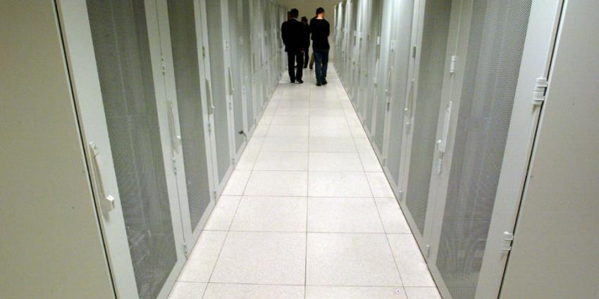 The Datacenter Group verwelkomt wereldspeler Cogent als carrier