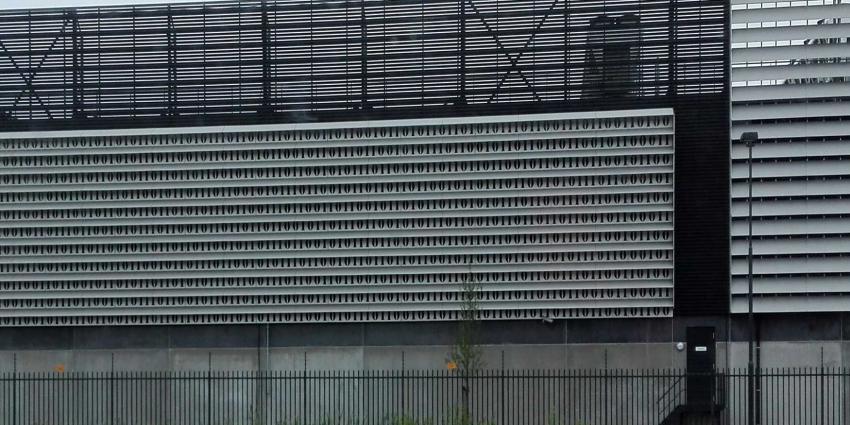 datacenter-server-internet