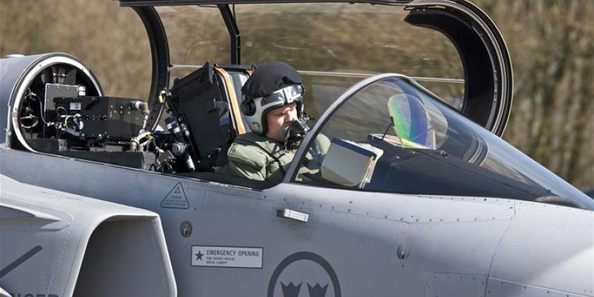 foto van Caribisch Nederland | Defensie