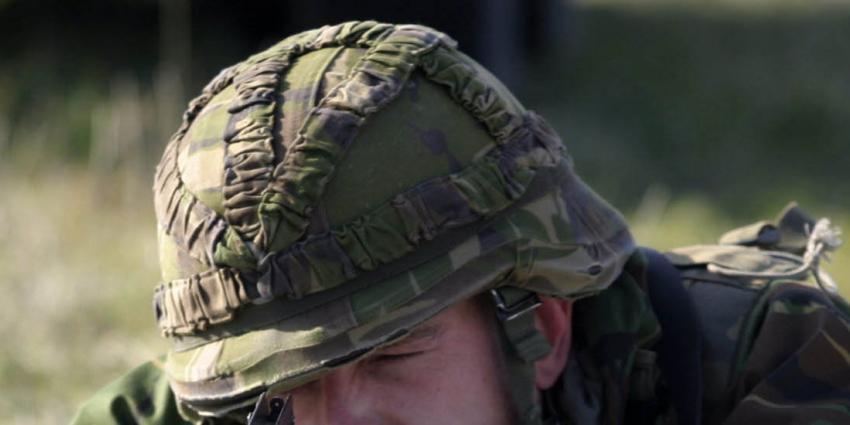 Nederland levert Koerden helmen en vesten
