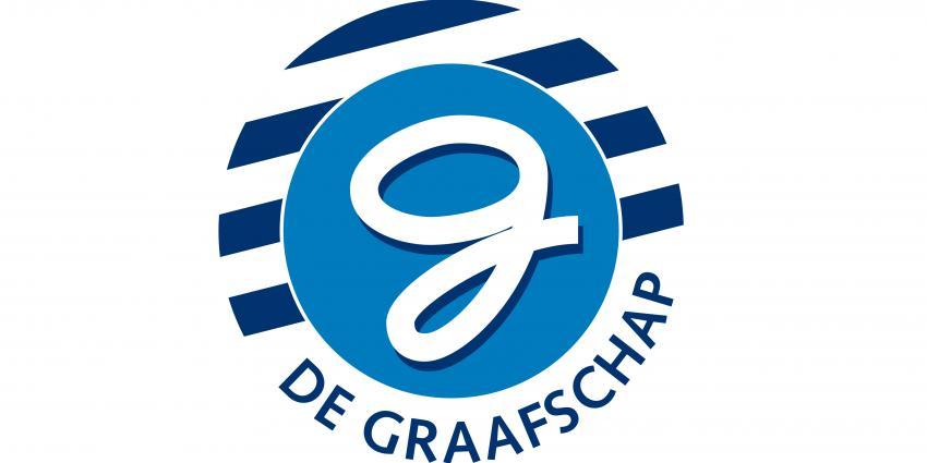 Politie zet foto's relschoppers De Graafschap online