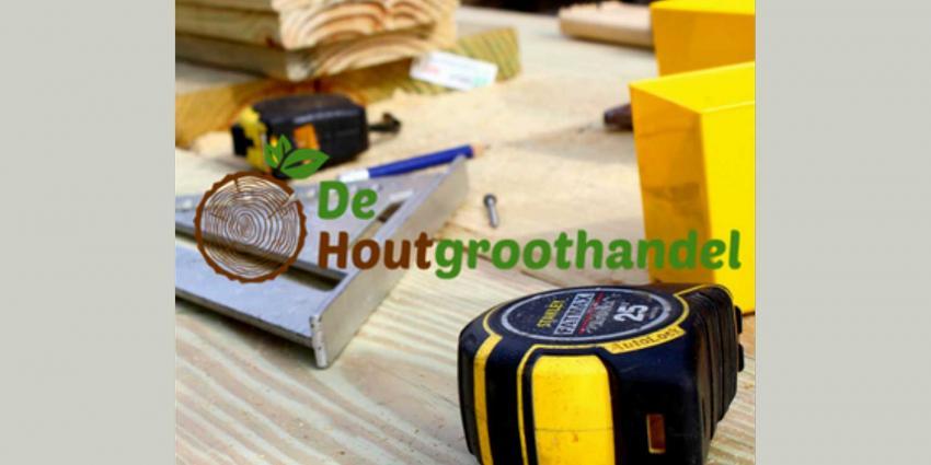 Dit is dé online houthandel in Gelderland, waar zelfs afhalen en komen kijken mogelijk is