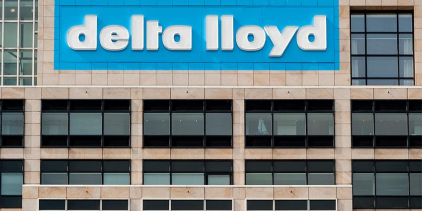VEH en Consumentenbond starten proces tegen Delta Lloyd