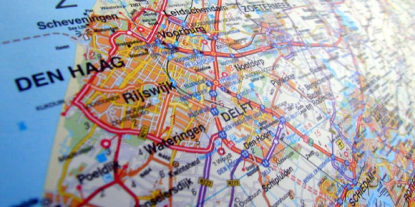 Den Haag houdt straattribunaal over TTIP