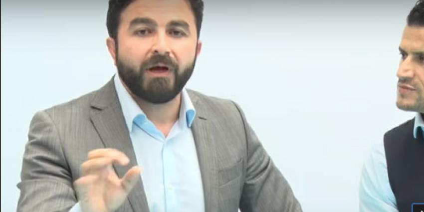 DENK laat geen media toe tijdens verkiezingsavond