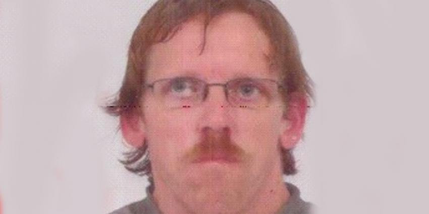 Verdachte dood Derk Kiers langer vast