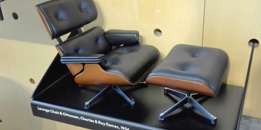design-stoel